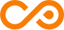 logo-skmg-studio-xs-retina-orange