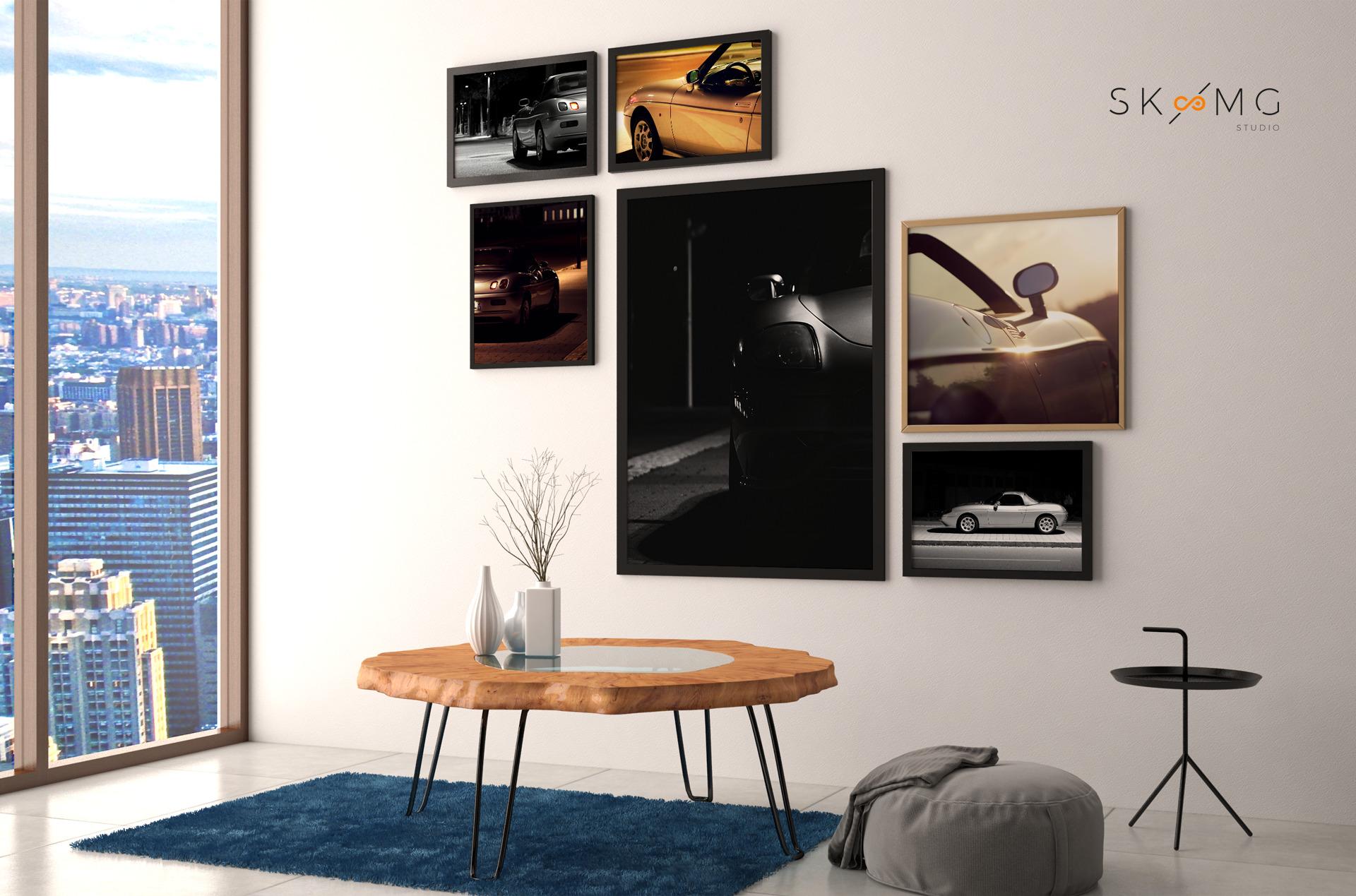 fiat-barchetta-skmg-studio-14