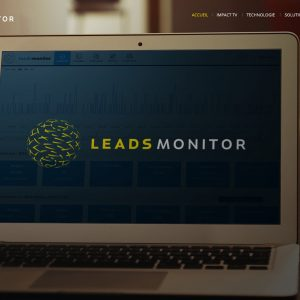 leads-monitor-skmg-studio-10