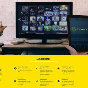 leads-monitor-skmg-studio-5