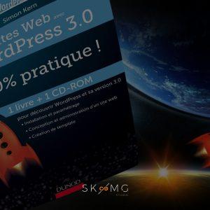 livre-wordpress-skmg-studio-1