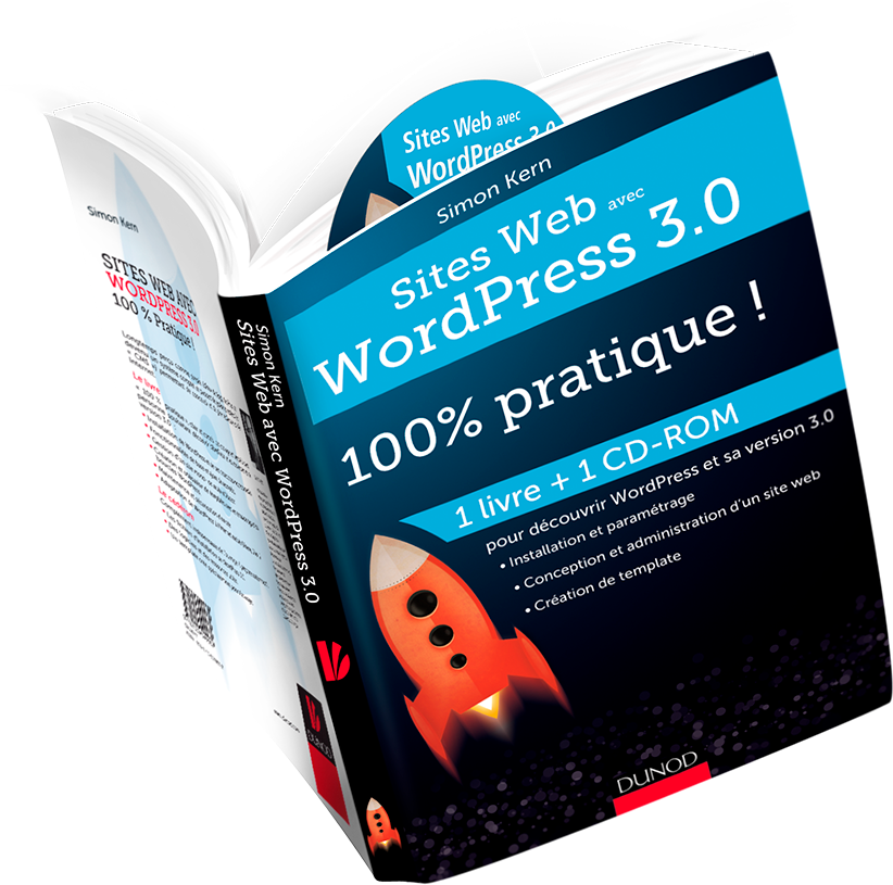 livre-wordpress-skmg-studio