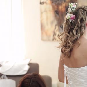 mariage-aline-jerome-6
