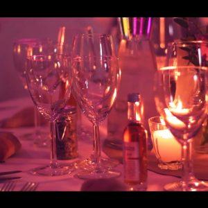 mariage-aurelie-louis-skmg-studio-10