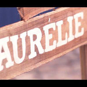 mariage-aurelie-louis-skmg-studio-8