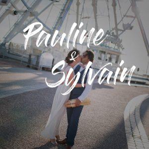 mariage-pauline-sylvain-skmg-studio-1