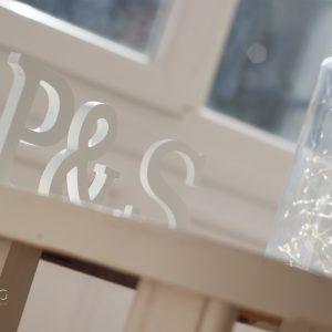 mariage-pauline-sylvain-skmg-studio-23