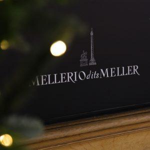 mellerio-skmg-studio-5