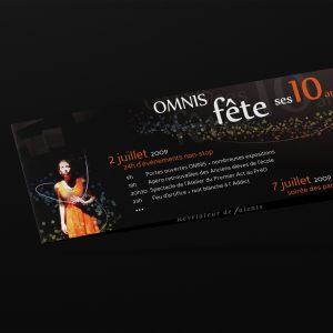 omnis-strasbourg-skmg-studio-7