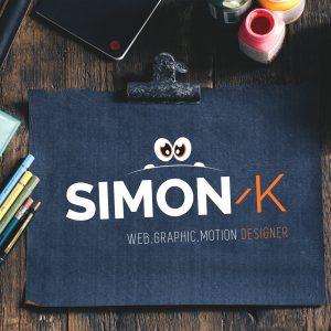 simon-kern-skmg-studio-11