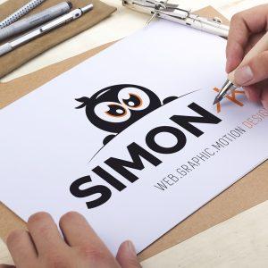 simon-kern-skmg-studio-9