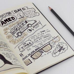 sketchnote-skmg-studio-7