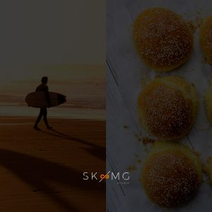 surf-burger-skmg-studio-1