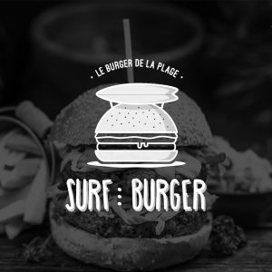 surf-burger-skmg-studio-2