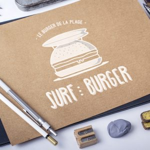 surf-burger-skmg-studio-4