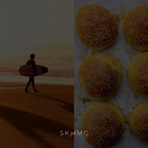 surfburger-1280x1280px