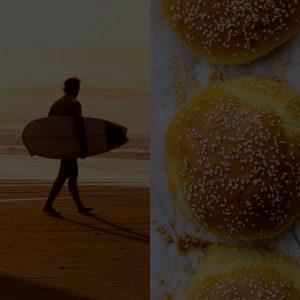 surfburger-720x1280px