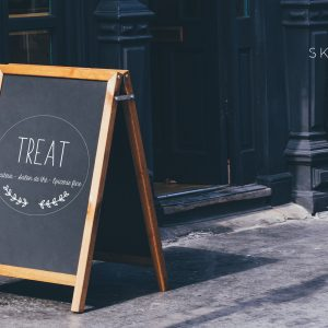 treat-nantes-skmg-studio-8