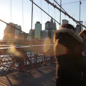 verse-new-york-skmg-studio-14