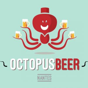 octopus-beer-motion-design-nantes