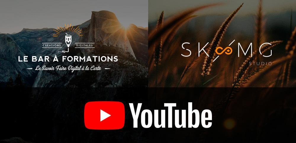 chaine-youtube-skmg-studio-nantes