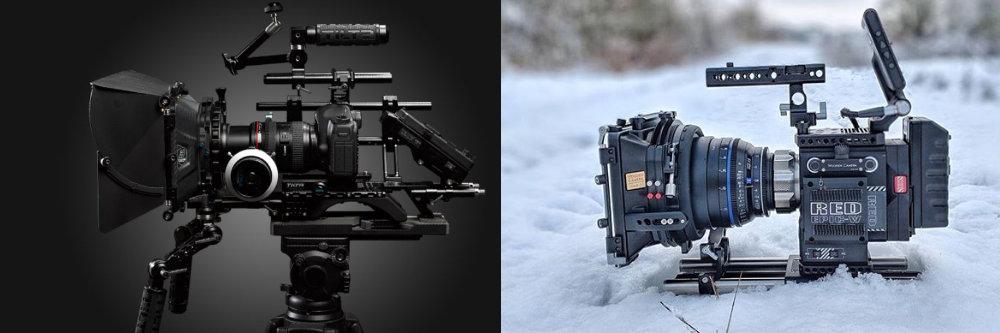 red-vs-canon