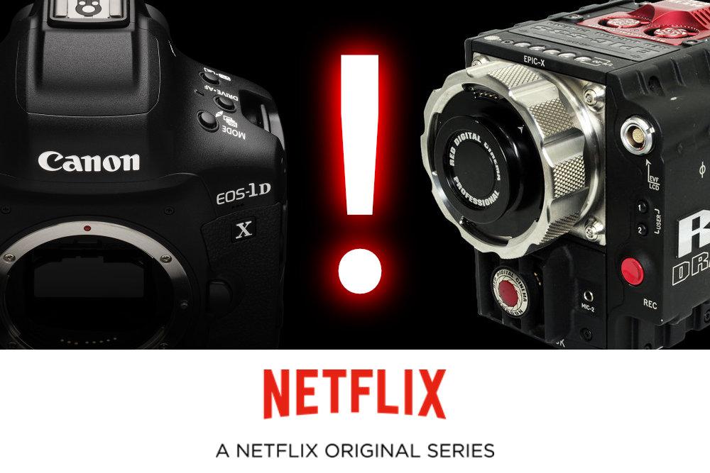 reflex-vs-camera-cinema